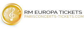 Paris Opera Tickets | Paris Concerts | Paris Theaters | Paris Cabaret