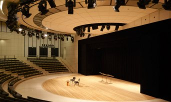 Chamber Music Concerts