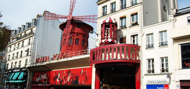 paris opera tickets paris concerts paris theaters paris cabaret. Black Bedroom Furniture Sets. Home Design Ideas